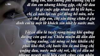 Video Thư Của Chị Huỳnh Mai gởi