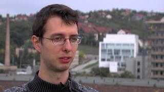 Fülöp Balázs