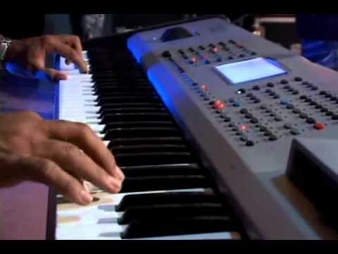 Baixar DVD Ray Douglas   05   Do Outro Lado da Cidade