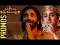 Om Namo Venkatesaya movie: Nagarjuna reveals key devotional aspects with movie clips