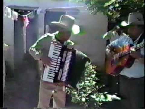 Los Broncos de Reynosa-Valente Quintero