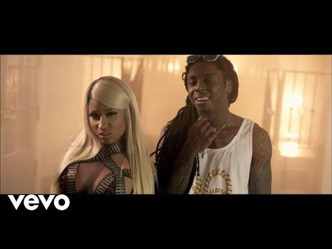Baixar Nicki Minaj - High School (Explicit) ft. Lil Wayne