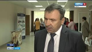 Итоги трехмесячной работы сегодня подвели в региональном управлении Россельхознадзора