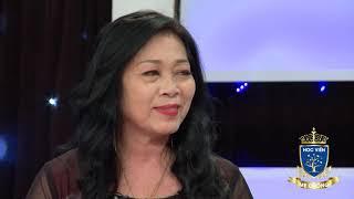 Khánh Chi bật khóc vì bị nhà chồng kì thị và chồng giấu diếm chuyện người yêu cũ