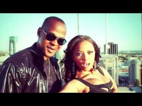 Vegas - Pum Pum Shorts ft. Teairra Mari & Gyptian