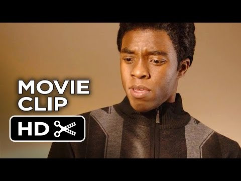 Get On Up Movie CLIP - James and DeeDee Argue (2014) - James Brown Biopic HD - MOVIES Coming Soon  - Ro4PwM38YeA -