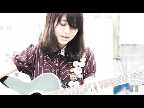 【公式MV】私はピック(Acoustic ver.)   Myuu