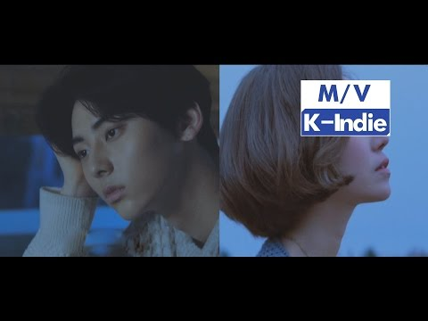[M/V] Fromm (프롬) - 후유증 (feat. 민현 of 뉴이스트) (The Aftermath (Feat. Minhyun))