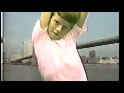 1 800 Girls - U, Me and Madonna