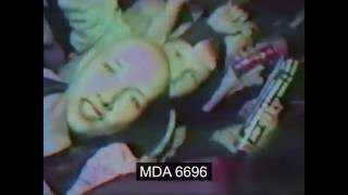 Bombe Devedesetih - BD Rejv 2