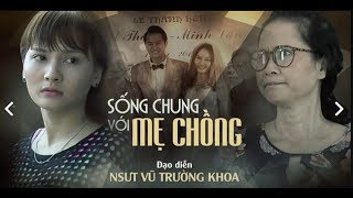 Song chung voi me chong tap 33