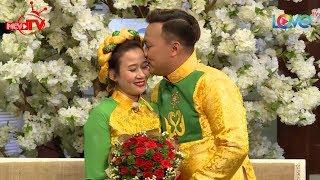 Bà mối Cát Tường xúc động khi cô gái Quảng Trị được chàng trai quỳ xuống cầu hôn bất ngờ 😊