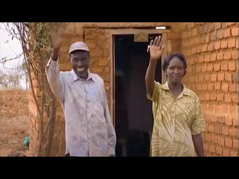 Shamba Shape Up (English) - Climate Change