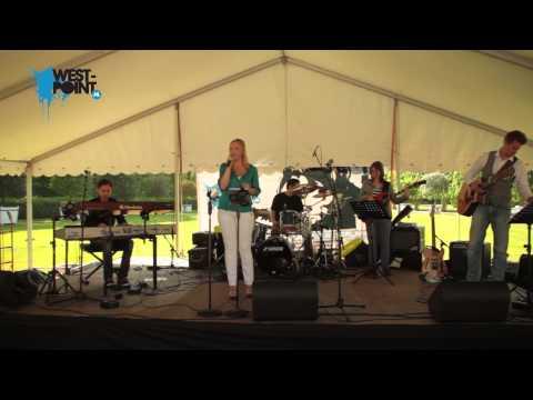 Brabantse Wal Dag 2014: Brabantse Wal Band