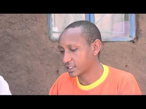 dlight Shamba ShapeUp 5a Joseph&Glady's Farm, Nakuru 1
