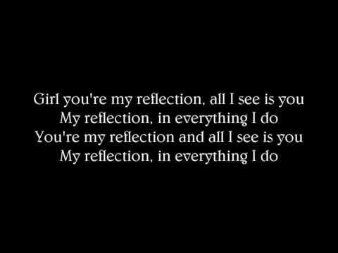 Baixar Justin Timberlake - Mirrors (Lyrics on Screen)