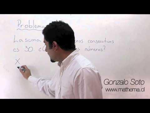 Ecuaciones 12