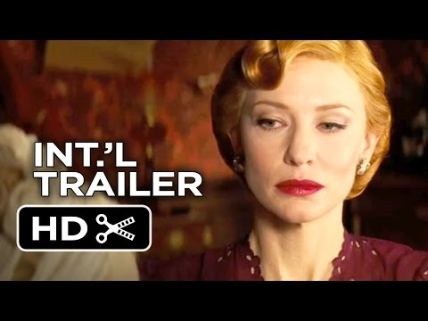 Cinderella,International,Blanchett,Subscribe,Retelling,Movieclips