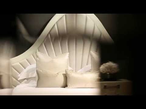 The Bedrooms - London Edition - Belgravia