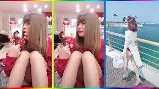 Tik Tok Japan - ティックトック日本が大好き❤️ I Love Tik Tock Japan #3