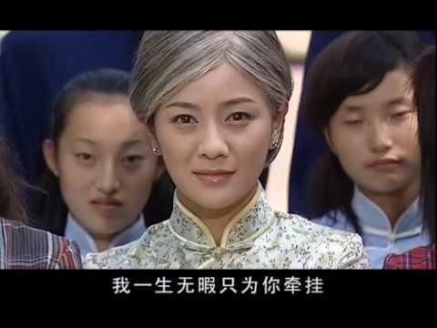 风月恶之花25 主演: 黄觉 汤加丽 岳跃利 王海珍 胡可