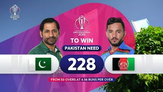 Pakistan_vs_Afghanistan_-_Match_Highlights_|_ICC_Cricket_World_Cup_2019(1080p)