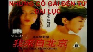 những bộ phim cấp ba rất hay và ý nghĩa của điện ảnh Trung Quốc
