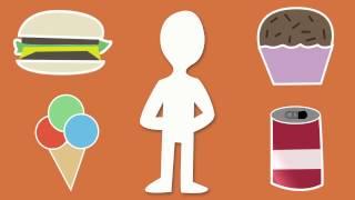 8 dicas para economizar no supermercado
