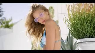 Sasha Primitive - Lost In My Freeway (Original Mix)(Video Edit)