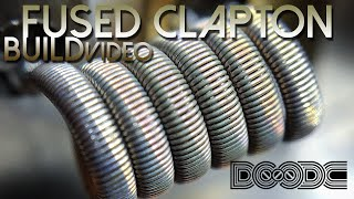 Episode Three - The Fused Clapton