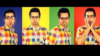 Aashqui Te Loan - Official HD Full Song Video by Hardy Sandhu feat.HRC