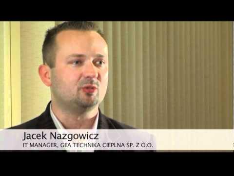 QAD Polska: ERP zorientowane na Twój biznes