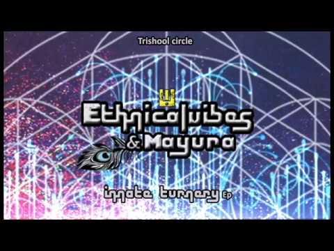 Ethnicalvibes - Ethnicalvibes & Mayura - Trishool Circle