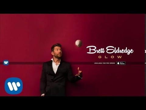 Brett Eldredge - Baby It's Cold Outside (feat. Meghan Trainor)
