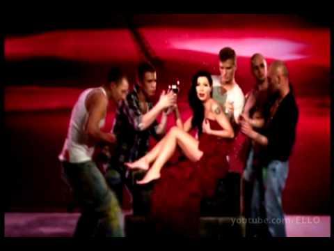 Elka - Provans (Dj Kirill Clash & Dj Dmitriy Nema Official remix)