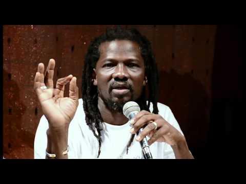 Africalia : Balai Citoyen - La révolution burkinabé en route