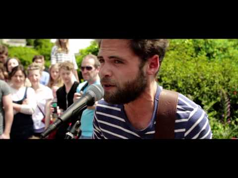 Passenger - Holes (Official Video)