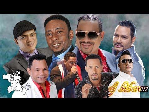 Mix De Bachata Clasica | Anthony Santos, Luis Vargas, Frank Reyes, Raulin Rodriguez Y Mas