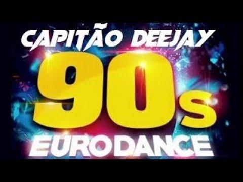DANCE 90,91,92,93,94,95,96,97,98,99 Super SET -  Pen drive Dance 90 8GB whats app (19) 982457416