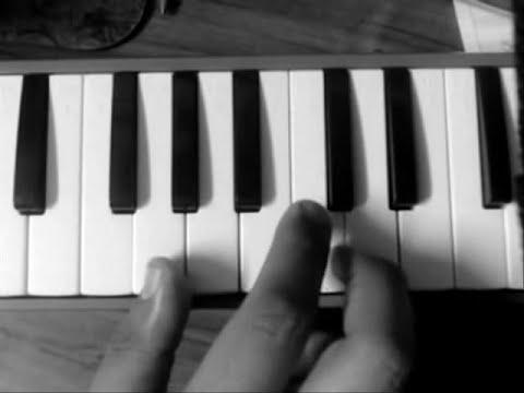 Imagine-John Lennon Con Melodica