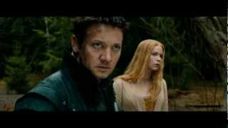 Hansel & gretel : witch hunters :  bande-annonce 4 VF
