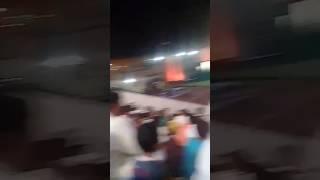 مهرجان حديقة الملك فهد     -