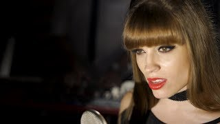 You Don't Own Me - Lesley Gore (Anna Costa COVER)