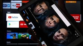 #6 AndroidTV - Jak zainstalować i oglądać HBO GO na telewizorze z Android TV?