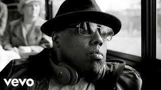 Krizz Kaliko - Stop The World (Official Video)