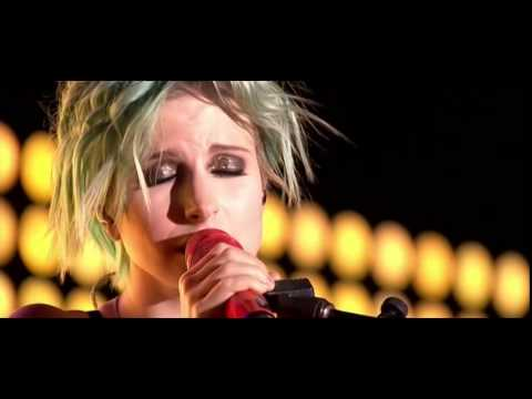 Paramore at Reading Festival 2014: The Only Exception & Last Hope