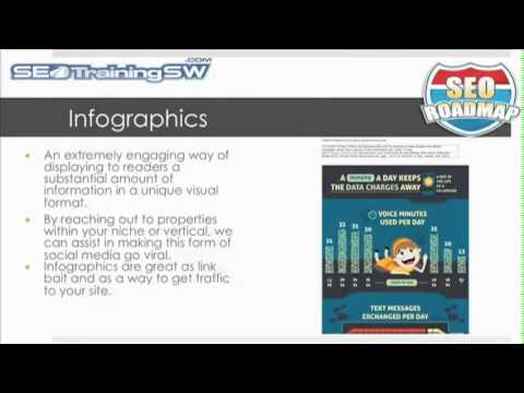 Google Penguin - How to Build Links Post Penguin