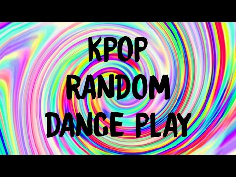 Ultimate KPOP Random Dance Play Challenge (w/ Mirrored Dance Videos)