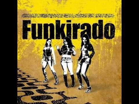 Baixar wWw.FunkNeurotico.net  - Mc Marcelly - Coracaozinho (Dennis DJ e Gustavinho DJ )