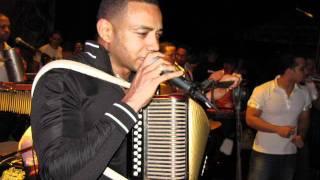 Yovanny Polanco - una sola noche